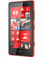 Nokia Lumia 820 ringtones free download.