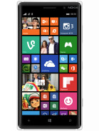 Nokia Lumia 830 ringtones free download.