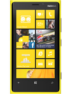 Nokia Lumia 920 ringtones free download.