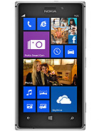 Nokia Lumia 925 ringtones free download.