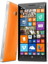 Nokia Lumia 930 ringtones free download.