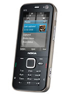 Nokia N78 ringtones free download.