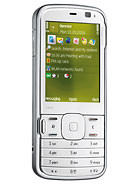 Nokia N79 ringtones free download.