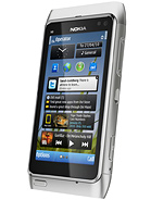 Nokia N8 ringtones free download.