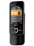Nokia N85 ringtones free download.