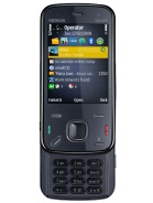 Nokia N86 8MP ringtones free download.