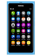 Nokia N9 ringtones free download.