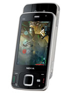 Nokia N96 ringtones free download.