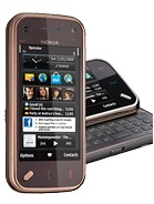 Nokia N97 mini ringtones free download.