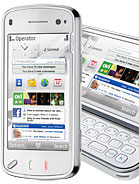 Nokia N97 ringtones free download.