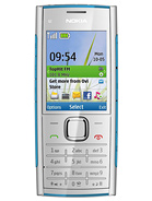 Nokia X2 ringtones free download.