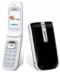 Nokia 2505 ringtones free download.