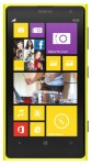 Nokia Lumia 1020 ringtones free download.