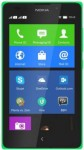 Nokia XL ringtones free download.