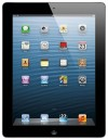 Apple iPad 4 ringtones free download.