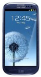 Samsung Galaxy S3 ringtones free download.