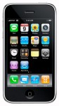 Apple iPhone 3G ringtones free download.