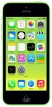 Apple iPhone 5C ringtones free download.
