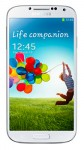 Samsung Galaxy S4 ringtones free download.