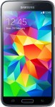 Samsung Galaxy S5 ringtones free download.