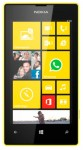 Nokia Lumia 520 ringtones free download.