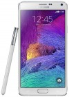 Samsung Galaxy Note 4 ringtones free download.