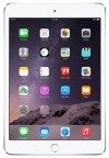 Apple iPad Air 2 ringtones free download.