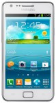 Samsung Galaxy S2 Plus ringtones free download.