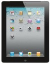 Apple iPad 2 ringtones free download.