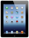 Apple iPad 3 ringtones free download.