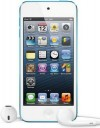 Apple iPod touch 5g ringtones free download.