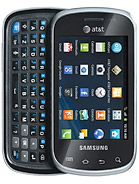 Samsung Galaxy Appeal ringtones free download.