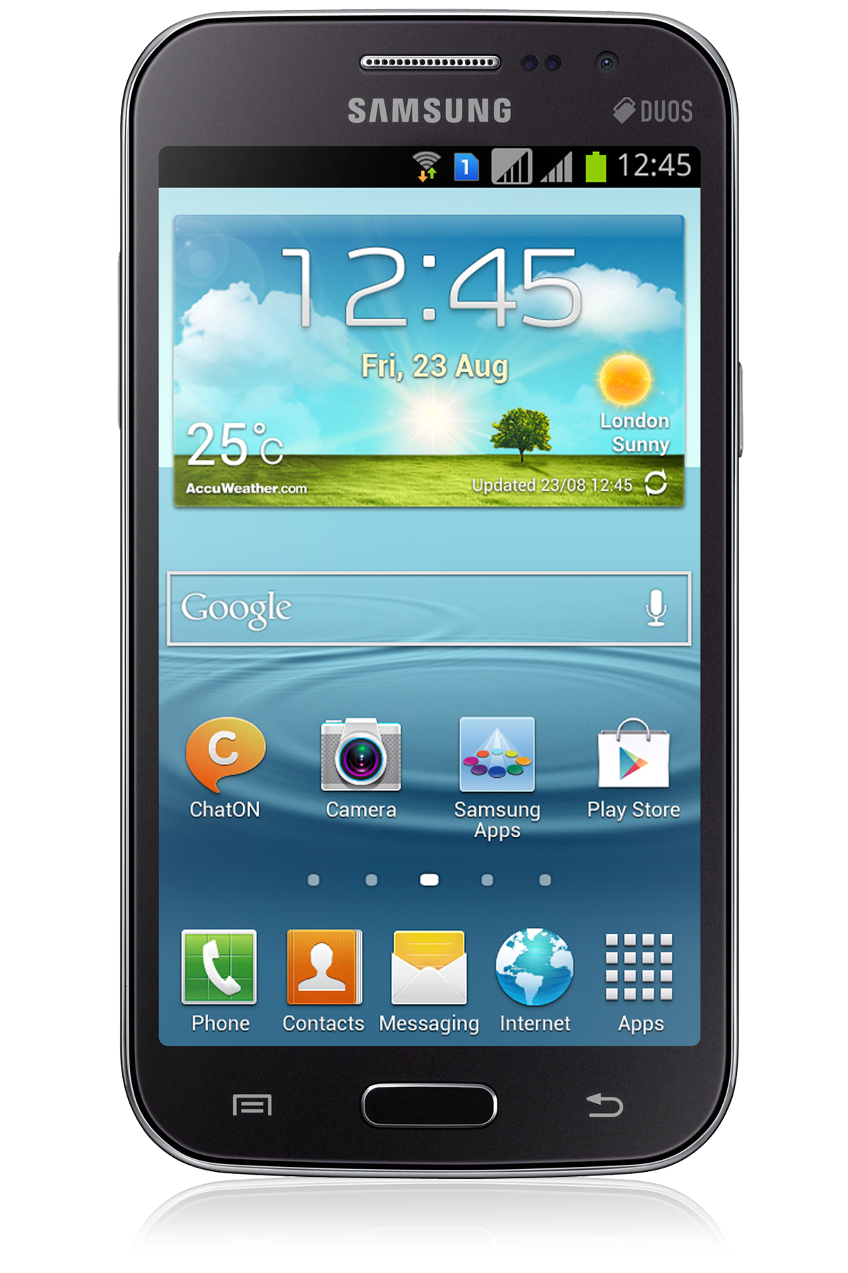 Samsung Galaxy Grand Quattro ringtones free download.