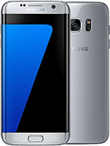 Samsung Galaxy S7 Edge ringtones free download.