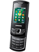 Samsung Monte Slider ringtones free download.