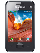 Samsung Star 3 Duos ringtones free download.