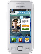 Samsung Wave 575 ringtones free download.