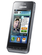 Samsung Wave 723 ringtones free download.