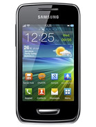 Samsung Wave Y ringtones free download.