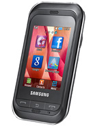 Samsung Champ ringtones free download.