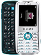 Samsung Gravity ringtones free download.