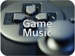 Best games ringtones for phones and tablets.