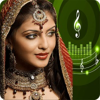 Best hindi ringtones for phones and tablets.