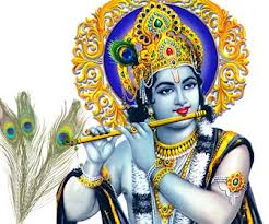 Best hindu ringtones for phones and tablets.