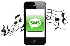 Best sms ringtones for phones and tablets.